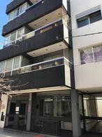 Foto Departamento en Venta en  La Plata,  La Plata  61 entre 13 y 14