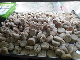 Foto Fondo de Comercio en Venta en  Ramos Mejia Sur,  Ramos Mejia  Pizzurno al 500