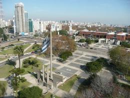 Foto Departamento en Venta en  Parque Batlle ,  Montevideo  APARTAMENTO CON RENTA
