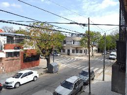 Foto PH en Venta en  Villa del Parque ,  Capital Federal  Tinogasta al 3400