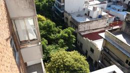 Foto Departamento en Venta en  Rosario ,  Santa Fe  9 de julio y Paraguay