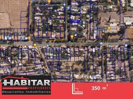 Foto Terreno en Alquiler | Venta en  Rivadavia ,  San Juan  Saavedra al norte de libertador