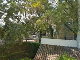 Foto Casa en Venta en  Contadero,  Cuajimalpa de Morelos  VENTA CASA ANTIGUO CAMINO A SAN MATEO
