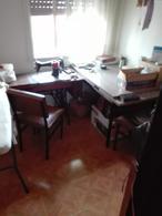 Foto Departamento en Venta en  Ramos Mejia,  La Matanza  Suipacha al 300