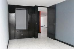 Foto Edificio Comercial en Venta en  Periodista,  Pachuca  EDIFICIO IDEAL PARA CONSULTORIOS U OFICINAS,  PACHUCA