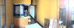 Foto Oficina en Venta en  Centro,  Cordoba  Avenida Olmos 91