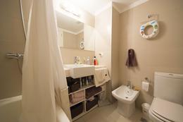 Foto Apartamento en Venta en  San Rafael,  Punta del Este  San Rafael