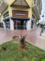 Foto Local en Alquiler en  Virr.-Oeste,  Virreyes  Av, Avellaneda al 5300