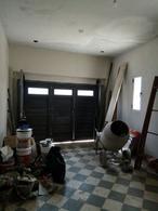 Foto Casa en Venta en  Mataderos ,  Capital Federal  echeandia al 5700