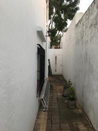 Foto Casa en Venta en  Lomas de Zamora Oeste,  Lomas De Zamora  Bustamante al 500