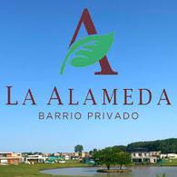 Foto Terreno en Venta en  La Alameda,  Canning (E. Echeverria)  Lote Barrio La Alameda