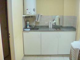 Foto Oficina en Venta | Alquiler en  Colegiales ,  Capital Federal  Gral. Ramón Freire al 600