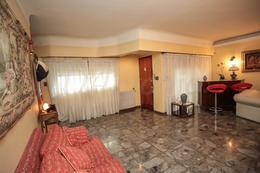 Foto thumbnail Casa en Venta en  San Cristobal ,  Capital Federal  24 Noviembre al 1100