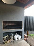 Foto Departamento en Venta en  Esteban Echeverria ,  G.B.A. Zona Sur  Brown y Mitre