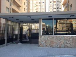 Foto Departamento en Venta en  Ramos Mejia Norte,  Ramos Mejia  ARDOINO al 300