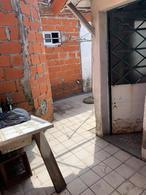 Foto Casa en Venta en  Banfield Este,  Banfield  Matheu 1508