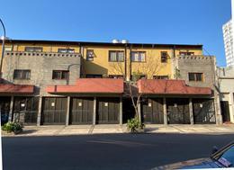 Foto Departamento en Venta en  Boedo ,  Capital Federal  Muñiz al 1600 (cochera y baulera)