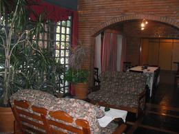 Foto Casa en Venta en  Valentin Alsina,  Lanus  TUYUTI 3100