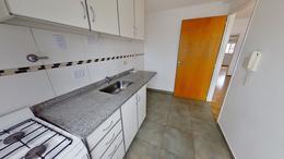 Foto Departamento en Venta en  Caballito ,  Capital Federal  Olaya al 1000
