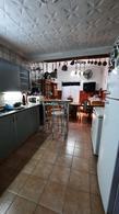 Foto Casa en Venta en  Triangulo,  Rosario  Riobamba y Lima