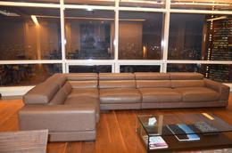 Foto Departamento en Renta en  Cuauhtemoc ,  Ciudad de Mexico          Departamento en renta, St Regis, Reforma, Cd de Mexico