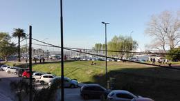 Foto Departamento en Venta en  Olivos-Vias/Rio,  Olivos  Solis al 2400