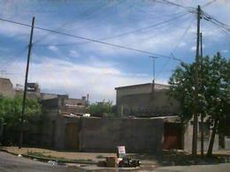 Foto Terreno en Venta en  Mataderos ,  Capital Federal          Zinny 1400