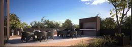 Foto Departamento en Renta en  Hacienda Santa Fe,  Chihuahua  Torre Sphera