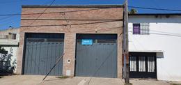 Foto Galpón en Alquiler en  Rosario,  Rosario  Crespo 5577