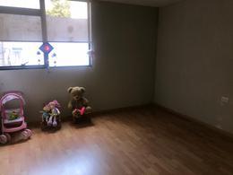 Foto Departamento en Renta en  El Mirador,  Puebla  El Mirador