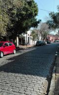 Foto Departamento en Venta en  San Isidro,  San Isidro  ACASSUSO al 600 - SAN ISIDRO