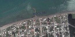 Foto Terreno en Venta en  Pueblo Anton Lizardo,  Alvarado  Terreno en Antón Lizardo, Veracruz, a una cuadra del mar