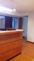 Foto Oficina en Alquiler en  San Nicolas,  Centro  San Martín al 500