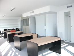Foto Oficina en Alquiler en  Microcentro,  Centro (Capital Federal)  Lavalle al 1500