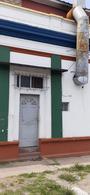 Foto PH en Alquiler en  Crucesita,  Avellaneda  Ocantos al 500