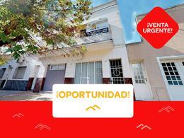 Foto Departamento en Venta en  La Plata ,  G.B.A. Zona Sur  Calle 58 25 y 26
