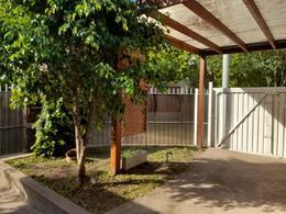 Foto Casa en Venta en  Adrogue,  Almirante Brown  CORDERO 804 ESQUINA NOTHER