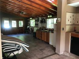 Foto Casa en Venta en  El Lauquen,  Countries/B.Cerrado (E. Echeverría)  Venta - Casa en El Lauquen
