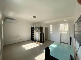 Foto Departamento en Venta en  Villa del Parque ,  Capital Federal  Av. Álvarez Jonte al 3500