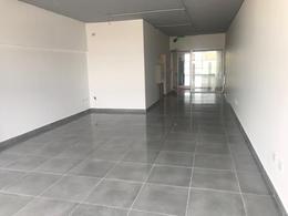 Foto Oficina en Venta en  Alto Alberdi,  Cordoba  Av. COLON al 3500