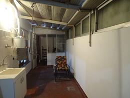 Foto Departamento en Venta en  La Plata ,  G.B.A. Zona Sur  Calle 3 68 y 69