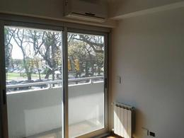 Foto Departamento en Venta en  Centro,  Rosario  Belgrano  400 Departamento 2 Dormitorios Piso Exclusivo Pellegrinet