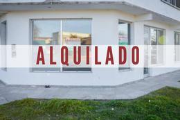 Foto Local en Alquiler en  General Belgrano,  General Belgrano  Paso y Posadas al 900