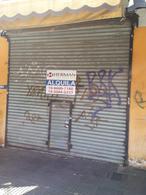 Foto Local en Alquiler en  Quilmes ,  G.B.A. Zona Sur  Ecuador 1090 Ezpeleta