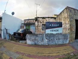 Foto Terreno en Venta en  Chilavert,  Villa Ballester  Alfonsina Storni N° al 6400
