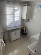 Foto Departamento en Venta en  P.Rivadavia,  Caballito  Viel al 300