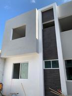 Foto Departamento en Venta en  Tampico Centro,  Tampico  Zona Centro, Tampico, Tamaulipas