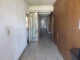 Foto Departamento en Venta | Alquiler en  Azcuenaga,  Rosario  CORDOBA al 5300