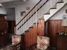 Foto Casa en Venta en  Banfield Oeste,  Banfield  .Grigera al 400