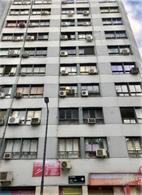 Oficinas en block o separadas enTucumán 1506 y Paraná